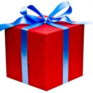 Prendas - Gifts